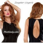 Cheap Plus Size Club Dresses Zoogster Lingerie