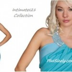 Cheap Turquoise Club Dresses for Teenage