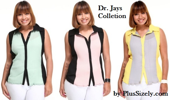 Plus size teen clothing stores online. Girls clothing stores