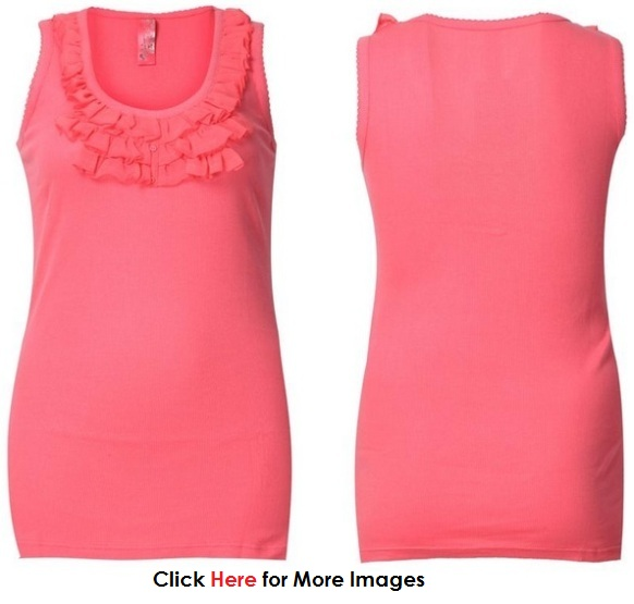 Cheap Plus Size Clothing Quality Styles Affordable Price
