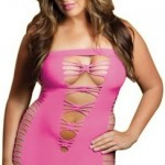 Club dresses plus size cheap
