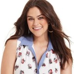 Junior Plus Size Clothing, Trendy and Casual