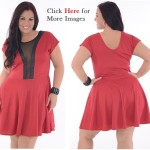 Plus Size Nightclub Dresses, Choose Your style