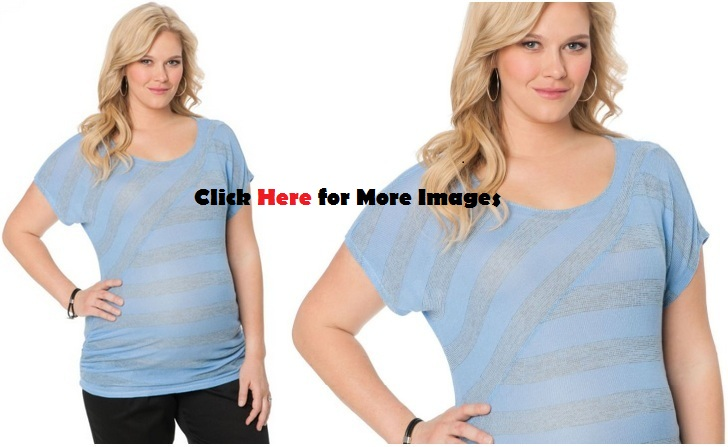 Pregnant clothes for young women Short Sleeve