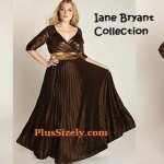 Special Occasion Dresses for Women Plus Size