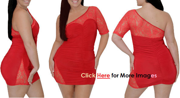 2013 Nightclub Dresses For Plus Size Women 2013 nightclub ...