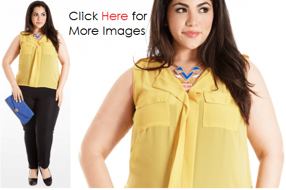 Clothes with Pockets