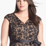 Plus Size Clothes for Women: Cover Up Your Weakness