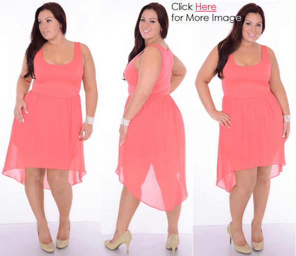 Club Dresses 2013 For Plus Size Women Sexy Feminine Club Dresses