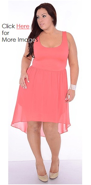club dresses 2013 for plus size women sexy amp feminine