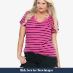 Fall fashion 2013 Pink tops for women