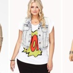 Jean jackets for women plus size for curvy women