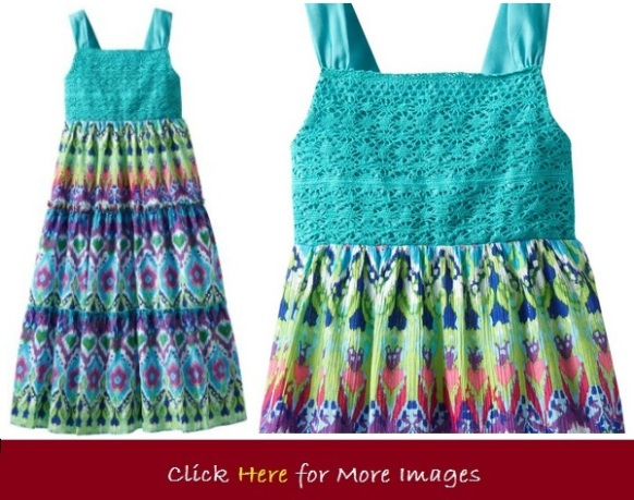 Junior plus size special occasion dresses cute Bloome Girls