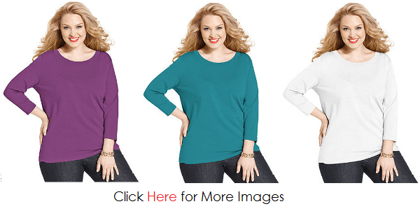 Long sleeve sweater dresses for women