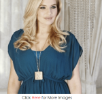 Best Special Occasion Dresses Plus Size for Women