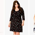 Plus Size Clothing for Women to Beautify Your Look