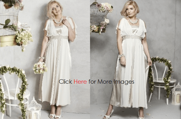 Best Special Occasion Dresses Plus Size for Women | www.PlusSizely.com