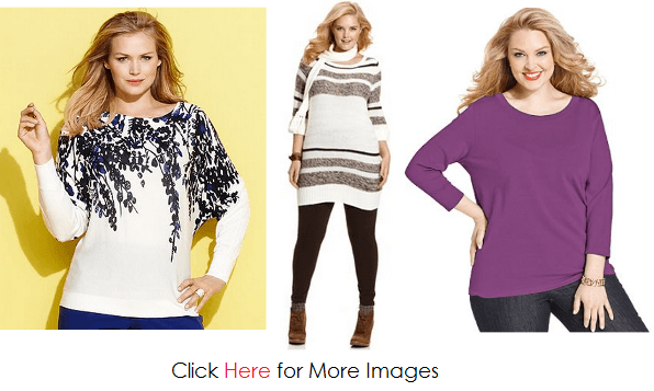 Fall Dresses For Women 2013 Sweater for Fall Fashion