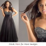 Plus size formal gowns Floor Length