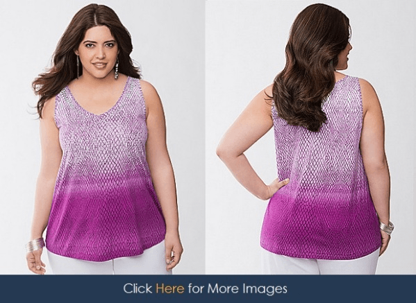 cheap plus size fall dresses tank tops sexy purple