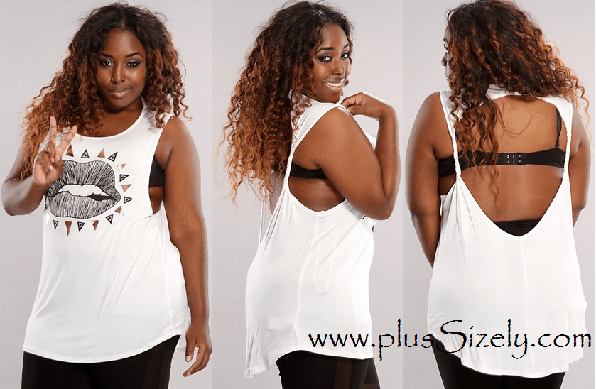 Cheap Clothes For Plus Size Online | Bbg Clothing