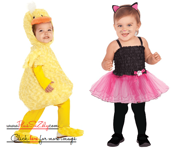Halloween Costumes Baby Cheap