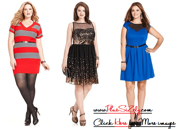 plus size clothing for juniors