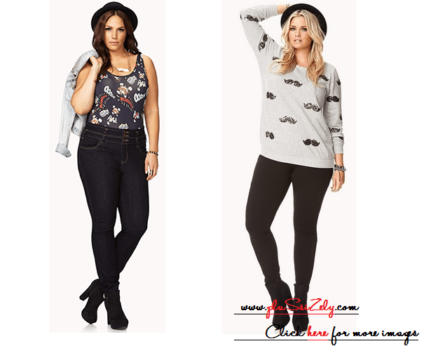 Plus Size Cute Clothing Cute Plus Size Dress Patterns