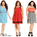 Junior Plus Size Clubwear Dresses Online