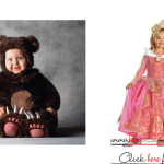 Halloween Costumes For Kids Image