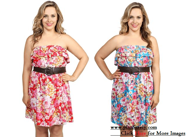 Plus Size Summer Dresses For Juniors Junior Plus Size Club Dresses