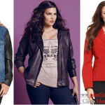 Plus Size Coats For Women as a Fashion Completer