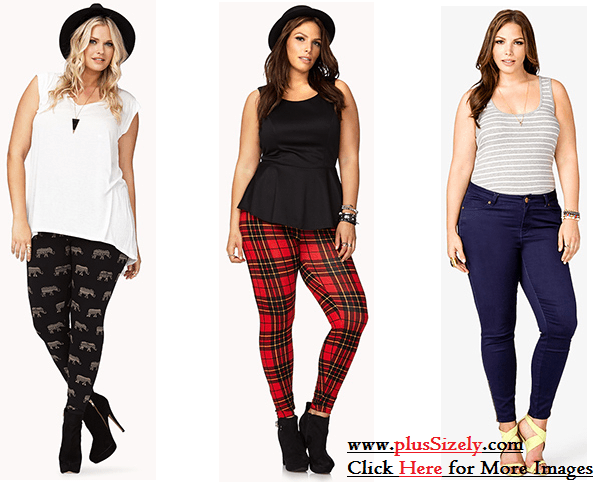 Women Choice Plus Size Dancewear
