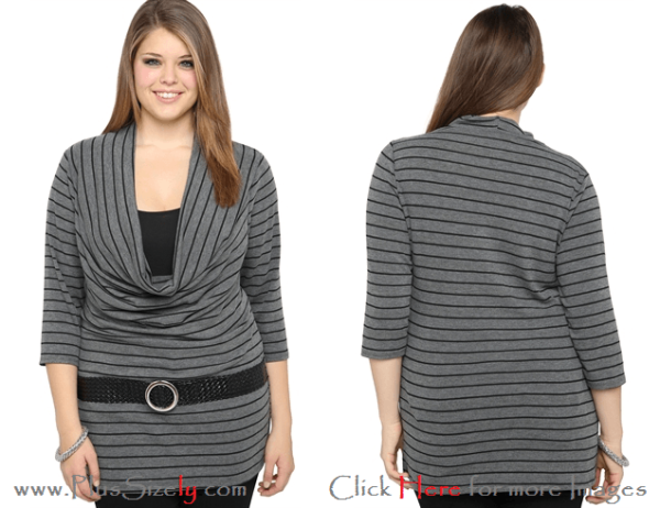 Amazing Cheap Teen Plus Size Clothing for Special Occasion Images