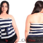 Cheap Buy Online Plus Size Clothing for Teens Images