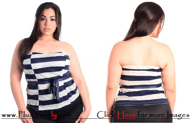 Affordable Cute Junior Plus Size Clothing Cheap Buy Online Plus Size