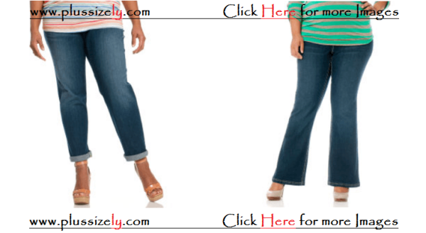 Cheap Plus Size Maternity Jeans Images