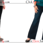 Comfortable Maternity Jeans For Large Women Images