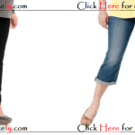 Cute Trend Maternity Jeans For Large Women Images
