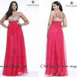 2014 Plus Size Dresses