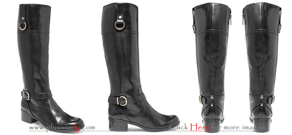 Good Quality Plus Size Boots Wide Calf Images