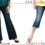 Maternity Jeans For Large Women Images