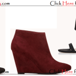 New Design Boots For Plus Size Women Images