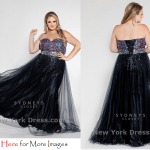 New Years Eve Dress For Plus Size Images