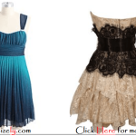 New Years Eve Dress for Junior Images