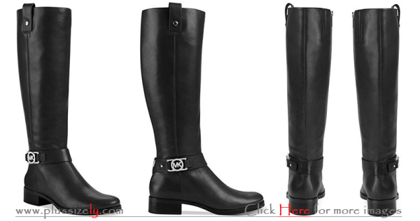 Plus Size Boots Wide Calf Images