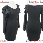 Plus Size Clothing for TeensPlus Size Clothing for Teens Images