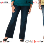 Maternity Jeans For Large Women