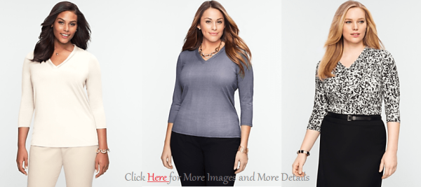 Cheap Price Plus Size Tee Shirts With Spandex Images
