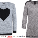 Plus Size Jumpers And Cardigans: Comfortable And Chic With Knitted Designs